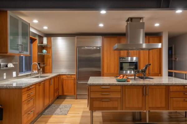 Photo-121020-Kitchen-008