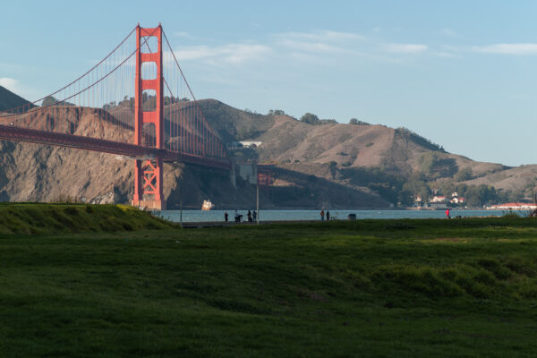 San Francisco - Winter 2020 - 8 (1 of 1)