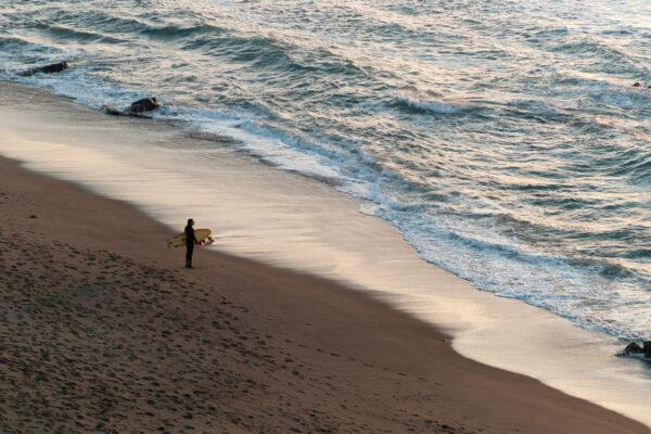 Sonoma Coast 12.23.20 - Web Size (2 of 6)