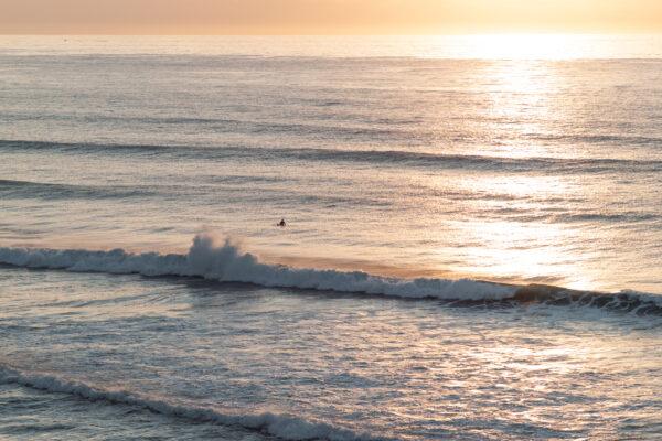 Sonoma Coast 12.23.20 - Web Size (3 of 6)
