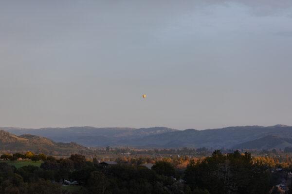 Truchard - February Sunrise (16 of 40)